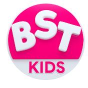 BillionSurpriseToys